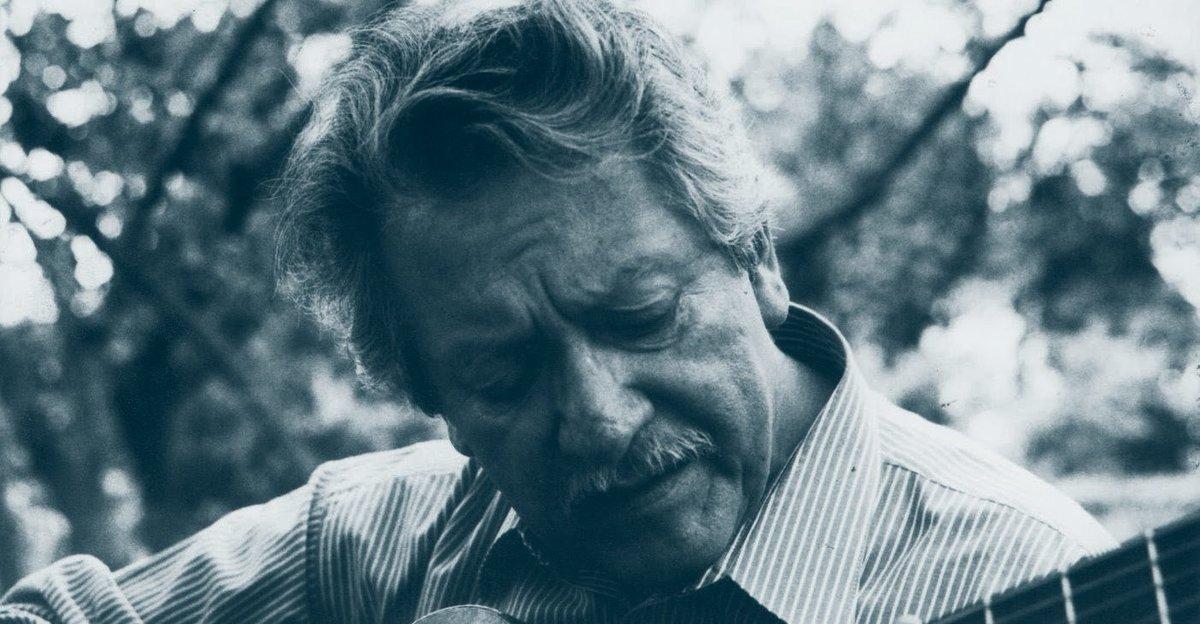 test Twitter Media - Boleros, tangos, rancheras y tonadas, entre otros estilos, dan vida al legado del fallecido Max Berrú, miembro de Inti Illimani. Junto a @elimorrisk revisamos su trayectoria musical 🙌.  Escucha el programa aquí: https://t.co/DAoXnIoobx https://t.co/1uZLr08R8P