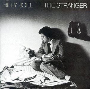 Happy 70th birthday, Billy Joel.