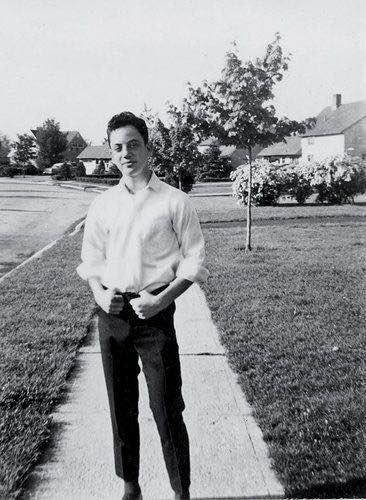 Happy Birthday to Bronx born Piano Man Billy Joel.