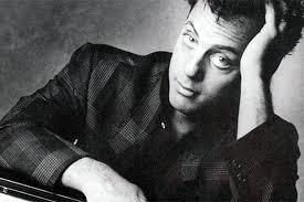 Happy 70th Birthday, Billy Joel!!