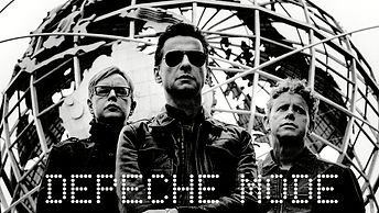 Happy birthday to Dave Gahan! I think I shall celebrate by finding a Depeche Mode show to watch.