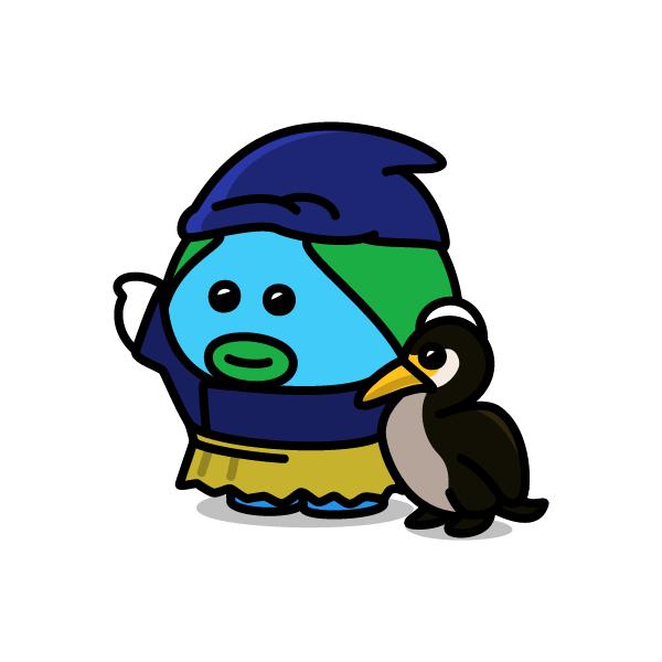 test ツイッターメディア - 5月11日は【鵜飼開き】 岐阜県の伝統文化、長良川の「鵜飼開き」は毎年5月11日に行われる。鵜飼は鵜匠が鵜をあやつって魚を捉える漁法で、1300年の歴史を持つ。この日から10月15日まで、中秋の名月と増水時を除く毎夜に行われ、開幕日には太鼓演奏や花火の打ち上げもある。 #今日は何の日 https://t.co/IVQLNIiTeq