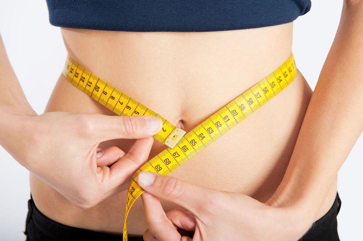 test ツイッターメディア - 「痩せたい」という言葉の奥にあるのは「人生を変えたい」という真の願い。つまり「ダイエットしたい」と思ったら、それは生き方を考え直す時期なのです。 https://t.co/Bu3i2ofvp7 https://t.co/YdI5HEHEP6