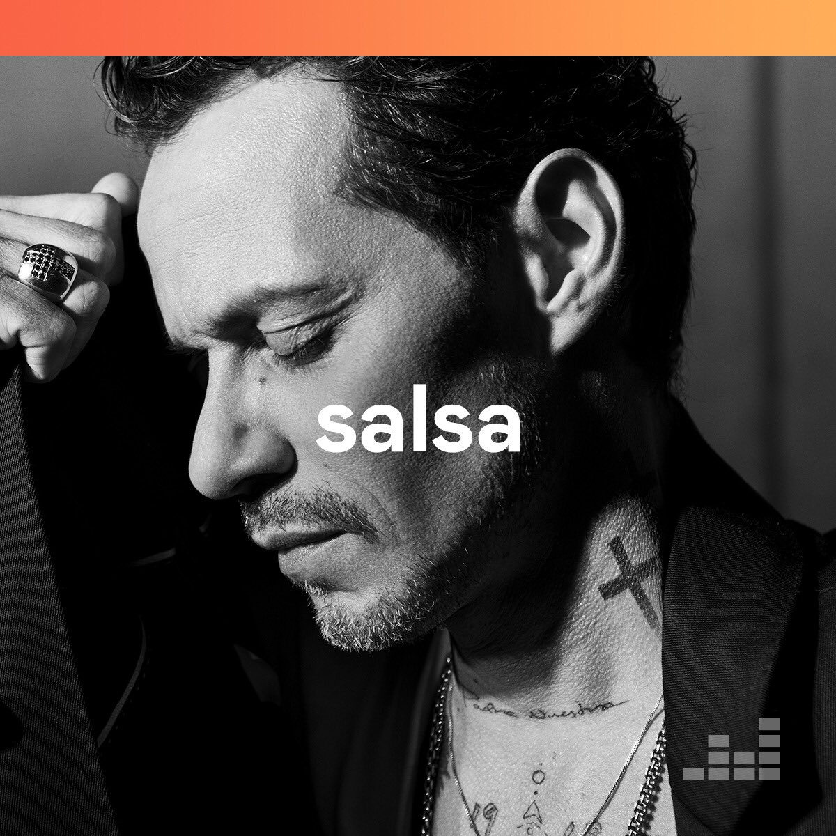 Todos a bailar #Salsa de la buena en @deezerlatino #OPUS Haz clic -> https://t.co/hbz2rJKzgX… https://t.co/e6O4P8BQHF