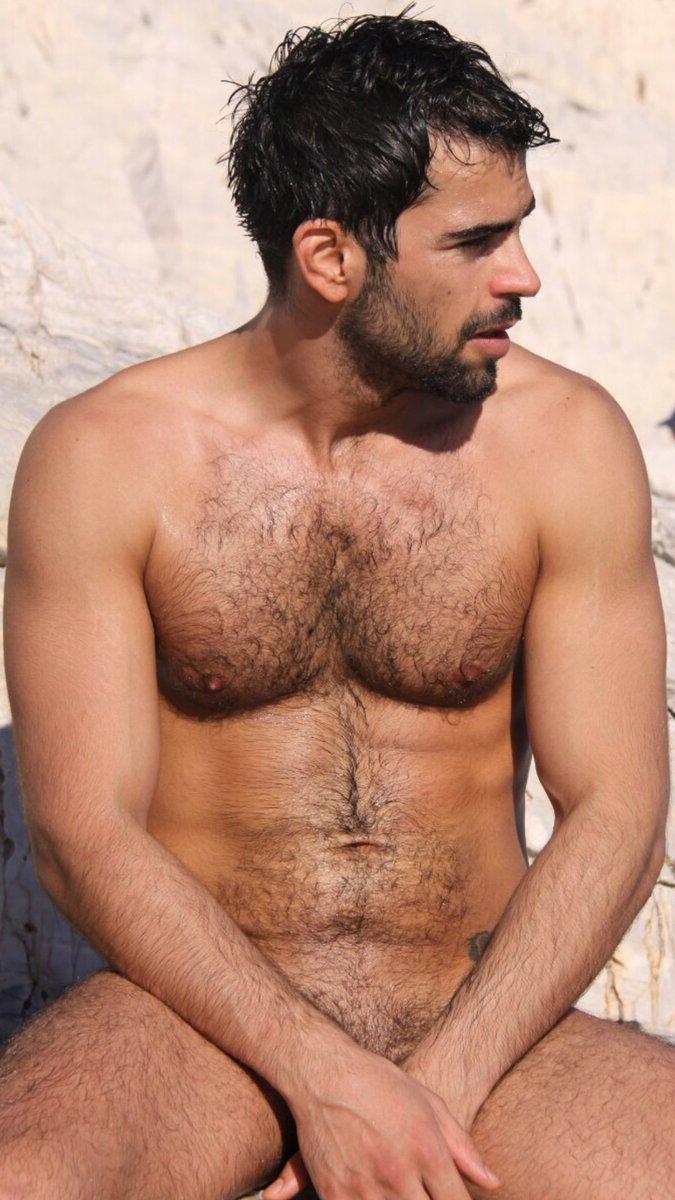 Обнаженных Турецких Мужчин