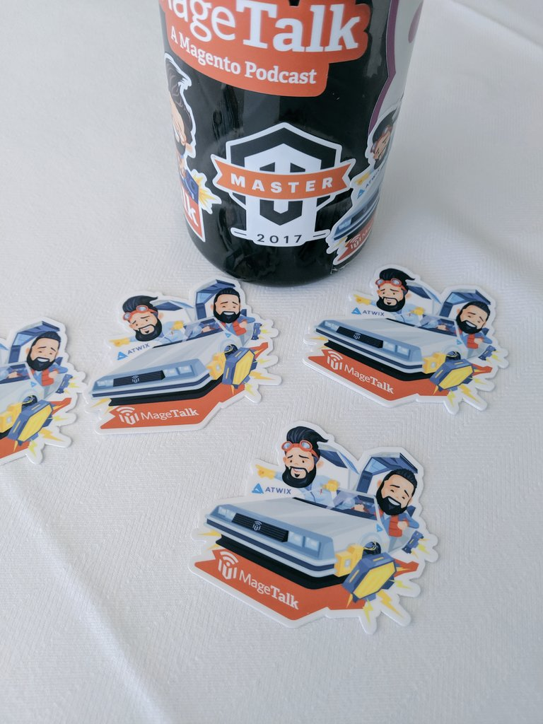 philwinkle: I can't believe people put me on stickers which get stuck to things. 🤗nn+@atwixcom #RoadtoImagine https://t.co/QzmJXKWC2K