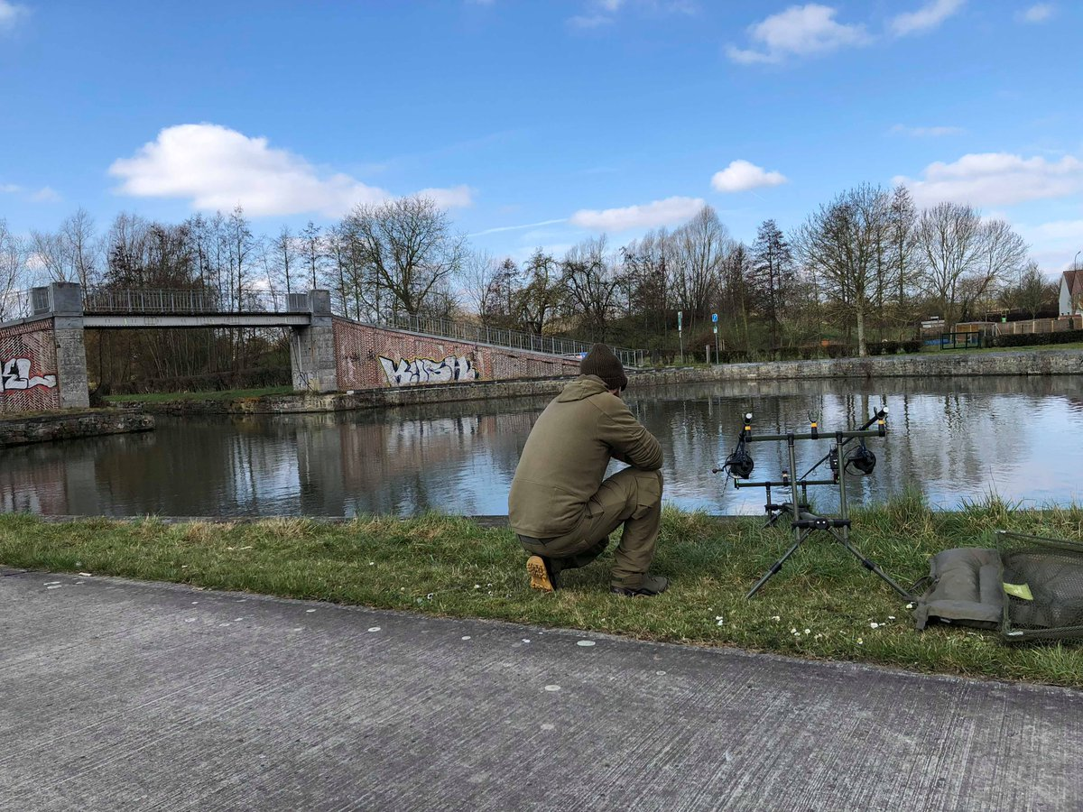 Street Fishing Today, and You??????? #fishing #carpfishing #Like #FolloMe https://t.co/XYC29FbAzZ