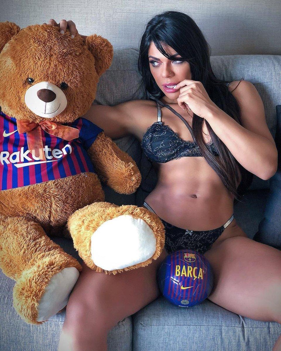 Força @Phil_Coutinho! #ForçaCoutinho ????????????  #BarçaGetafe ???????? https://t.co/O1KyTJRjmw