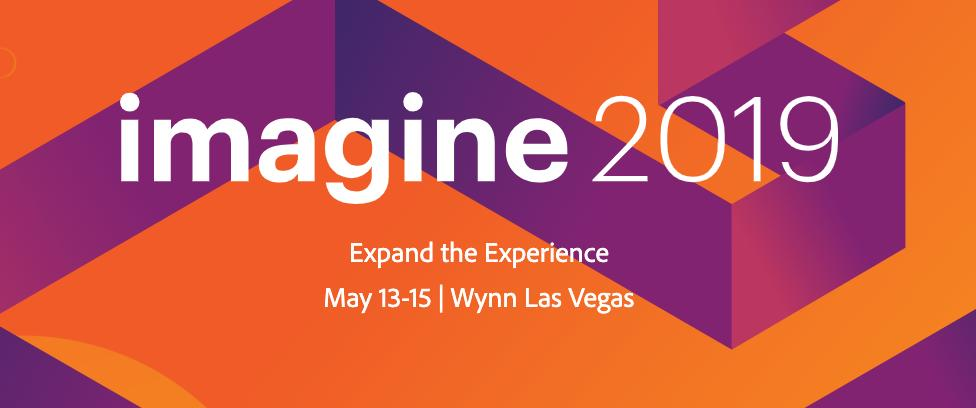 signifyd: Today! #MagentoImagine 2019 kicks off at @WynnLasVegas. Find us at booth 126 #ecommerce https://t.co/R0icBDDVxA
