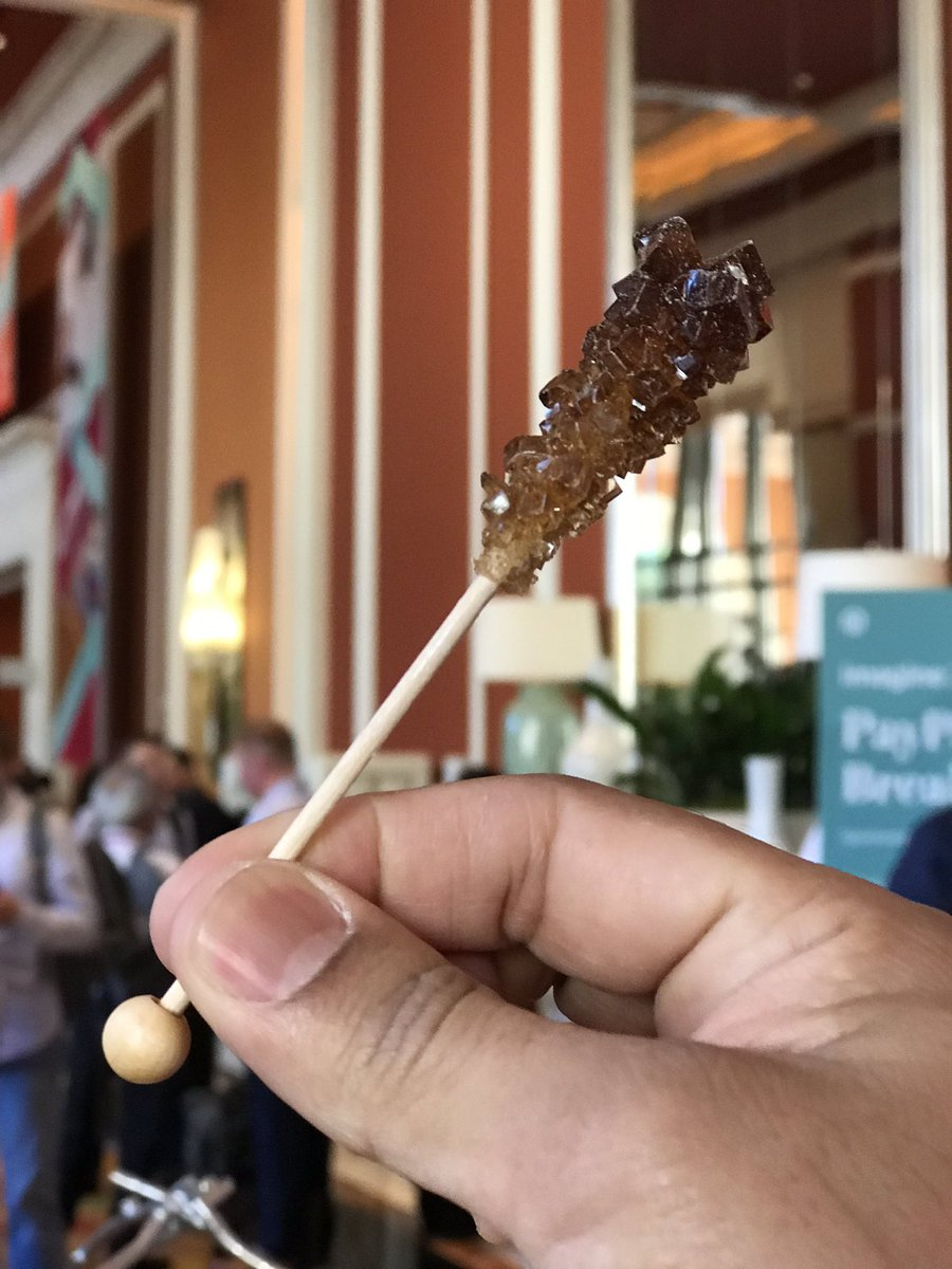 _Talesh: Me at #MagentoImagine every year: how the hell do they make these things?? https://t.co/COOSXoGqwP