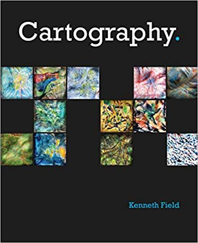 test Twitter Media - We are excited to announce that our first Keynote Speaker for the conference is @kennethfield from @Esri  author of the best-selling book 'Cartography.' https://t.co/vgR9gwNx4I