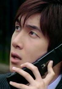 test ツイッターメディア - シバトラ 落合役の俳優橋爪遼さんに似てる説  けいにゃんの顔知ってる人🙋 似ていますか? https://t.co/hSaZezP1Vd