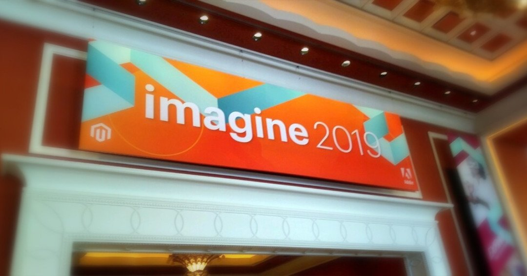 ShipWorks: Have you stopped by yet?  We'd love to see you.  We are at booth 109.n#magentoimagine #shipworks https://t.co/zF2f6n4g9l