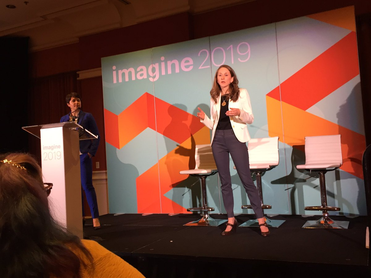 WebShopApps: 'Saying no is not easy, but just as critical for your own success'  @bethshero @PainfulPleasure #MagentoImagine https://t.co/XUqvp0YE29