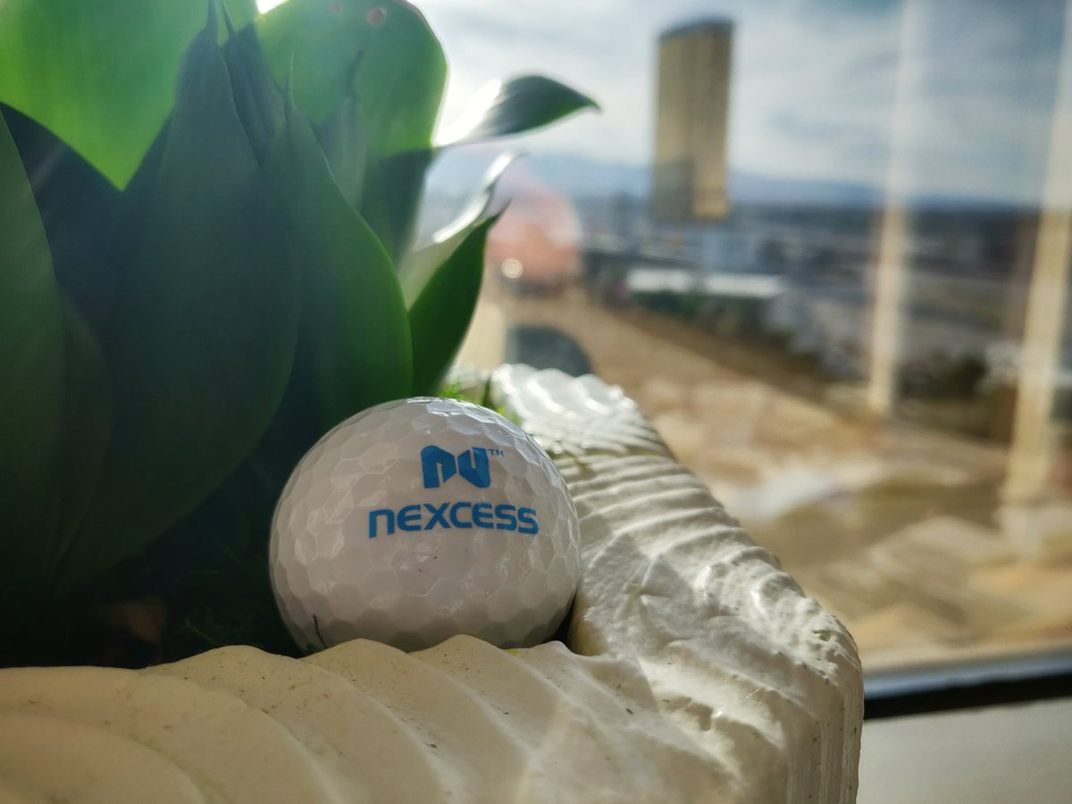 nexcess: We're packing up the exclusive #NexcessLive swag bags for tonight's Topgolf party! #MagentoImagine https://t.co/4fjXgBM5ds