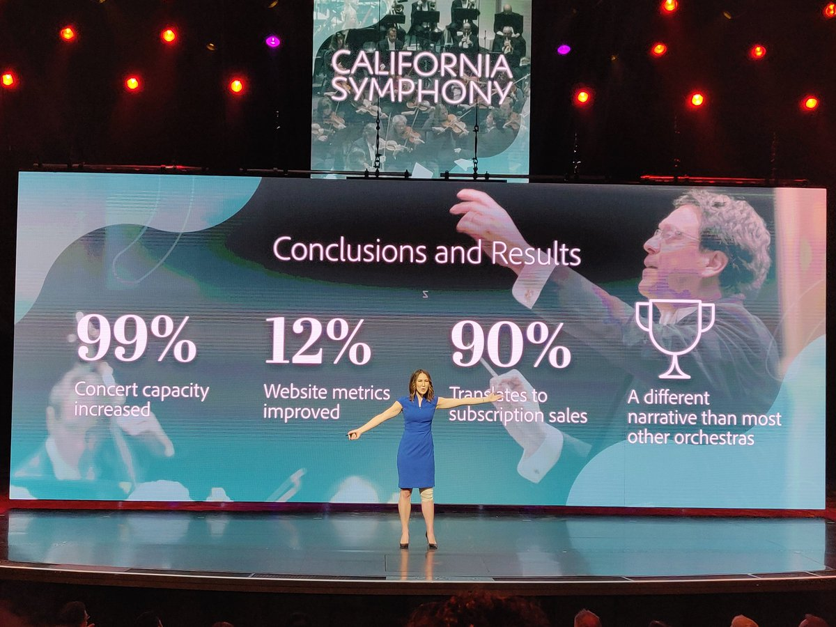 nexcess: Expand the experience: change your brand`s narrative. #MagentoImagine https://t.co/7oHwCQyoG5