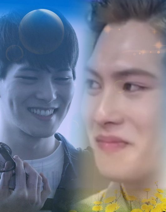 "Happy birthday Lee Jong Hyun                              . \""              .              ."
