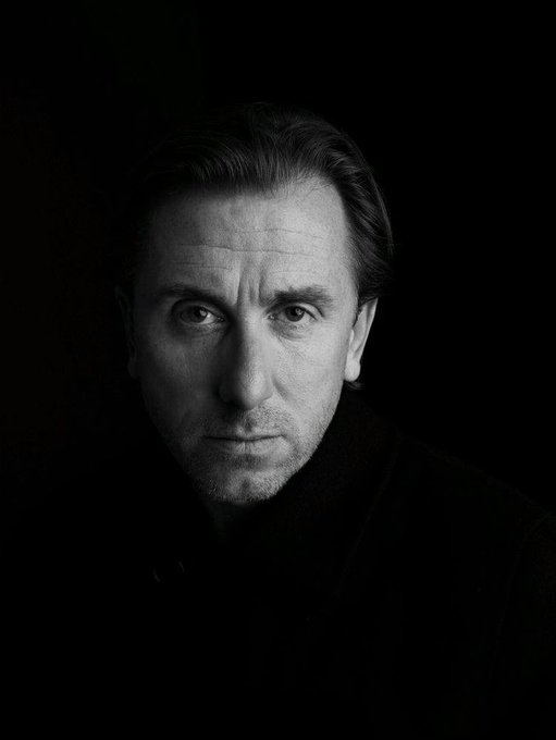 Happy Birthday to Tim Roth who turns 58 today!