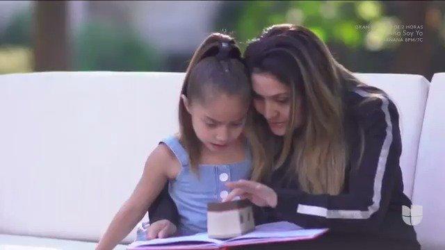 Aprovecha la complicidad entre tus hijos para impulsarlos a aprender cosas nuevas. Desde @Univision podemos darte información gratuita para su desarrollo. Envía la palabra 'CONSEJOS' al 26262 para recibirla. https://t.co/bl6YbJ9gbp