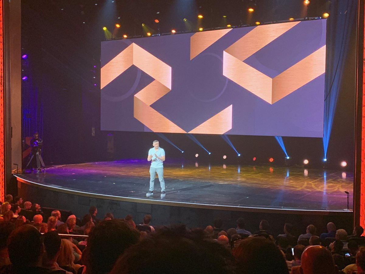 brentwpeterson: When Google ad words came out I owned every fucking word at 5 cents a click #MagentoImagine https://t.co/JJWPrYtNRG