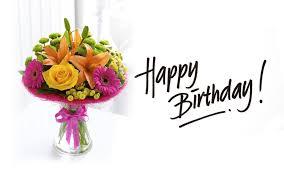 Wishing Emmitt Smith a wonderful Happy Birthday! Enjoy!