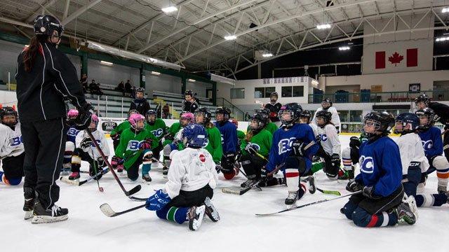 test Twitter Media - RT @BCHockey_Female: BC Hockey has announced Female Zone leads for regions across BC Hockey: https://t.co/BIhcPVIraw https://t.co/f0oFfR1g3W