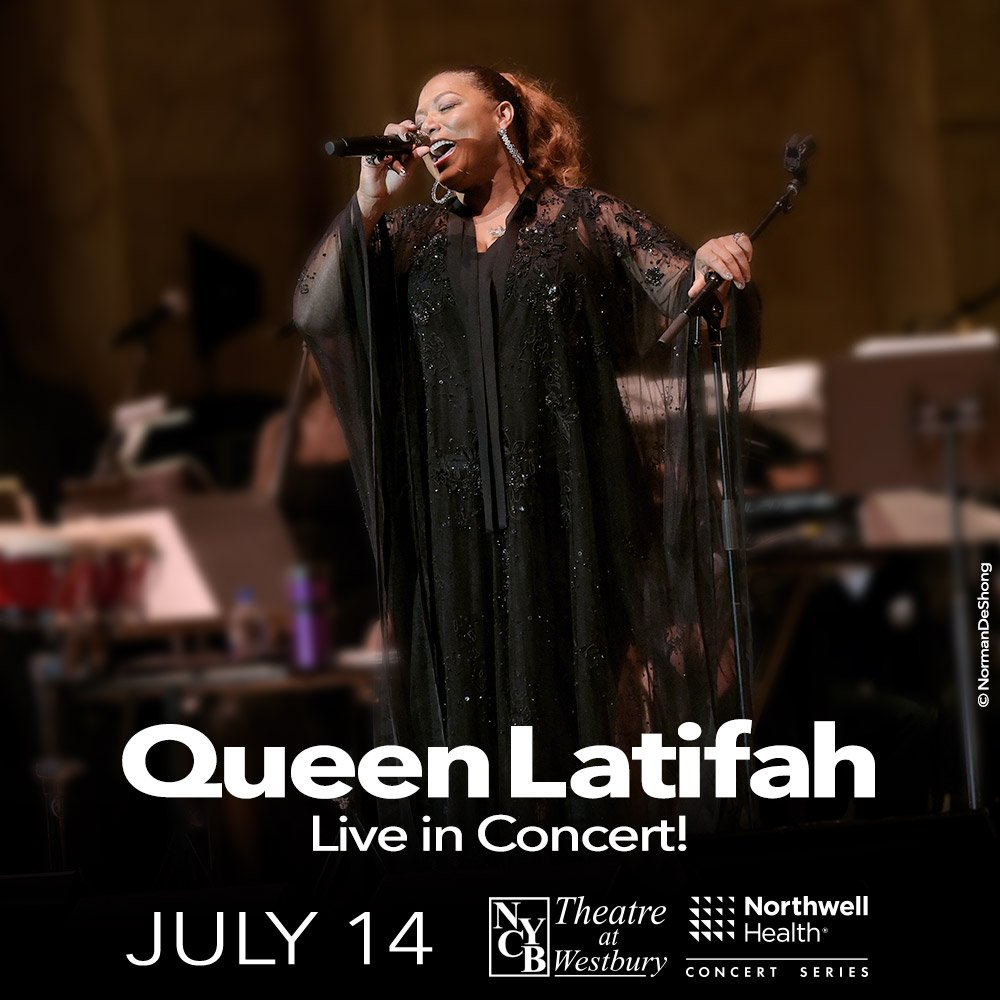 I'll be performing @TheatreWestbury on July 14th! https://t.co/9TYGRfvb1t