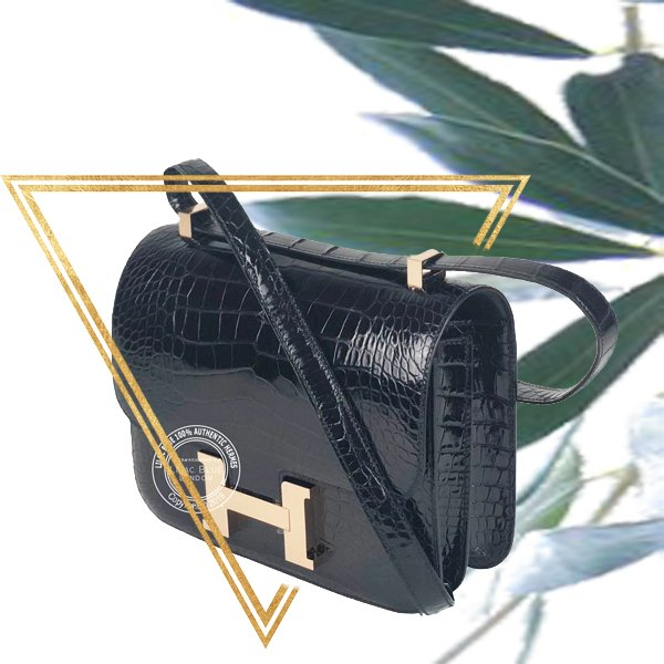 test Twitter Media - #Hermes #Constance 24cm Black Shiny Croc GHW  https://t.co/76O1rSqdcQ  #HermesLondon #HermesHandBags #LilacBlueLondon  For more information please call on +44 845 224 8876 or email info@lilacblue.com https://t.co/JgMtCzm7Gi