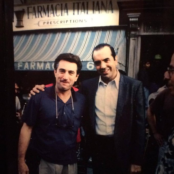 # happy birthday palminteri