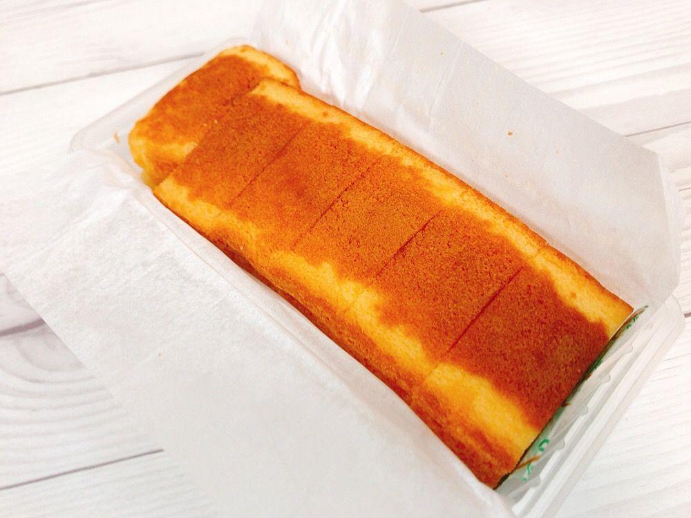test ツイッターメディア - カルディのクーベルチュール ホワイトチョコレートケーキがやばい...  しっとり、ずっしりした生地はホワイトチョコレートがダイレクト伝わってくる美味しさです!  幸せ度、爆上げです💕 https://t.co/uXQgZyFlFn https://t.co/5U60kVOOyH