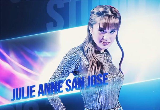 Happy Birthday Asia\s Pop Sweetheart Julie Anne San Jose!