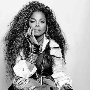 Happy Birthday Janet Jackson! The Walker Collective - A Law Firm For Creatives