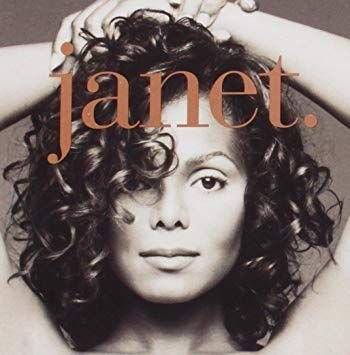Happy Birthday to the infamous queen of POP! Janet Jackson What\s your favorite memory of Janet?
