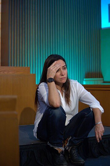 Check out the season finale of  @BetterthingsFX with my friend @pamelaadlon tonight! https://t.co/98QeU9R12v