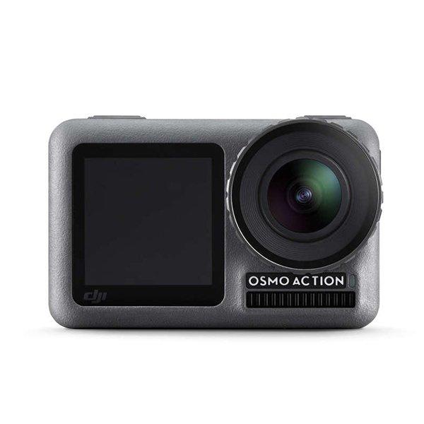 "test ツイッターメディア - 【ご注文はお早めに】フジヤエービックでは、DJIの新型アクションカメラ ""OSMO Action""の注文受付を開始致しました。 #DJI #OSMOACTION https://t.co/b2M52u2qci https://t.co/iCRrZWuJL4"
