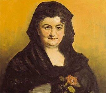 test Twitter Media - En el #DiaDasLetrasGalegas celebramos a algunas de nuestras grandes autoras gallegas: de Rosalía de Castro a Pardo Bazán o Elena Quiroga.  https://t.co/KZ5vTC4Opq  https://t.co/BU5axZUHAv https://t.co/N8QvXDP9in https://t.co/jYZIDKQh58