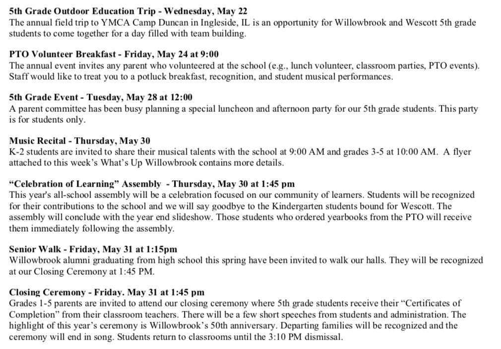 test Twitter Media - All the details on our end-of-year activities! #d30learns https://t.co/mdlPLz5Rth