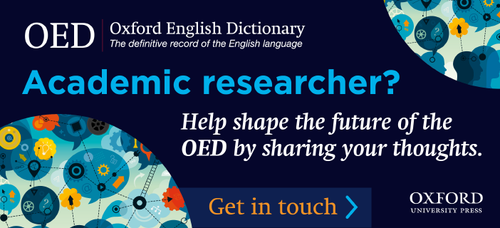 test Twitter Media - HELP US HELP YOU! By letting us know how you use the OED in your research, we can ensure that the methods of accessing and displaying the OED remain relevant to its core users for years to come.  Click here to help shape the future of the OED: https://t.co/XH5qZEGB1U https://t.co/siVW2bOkdt