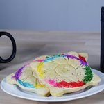 RT @CORSAIR: It's #WorldBakingDay! 🍪  What would you do for a hot cup of coffee and some RGB Fan Cookies right now? https://t.co/KgNWXuk9wK
