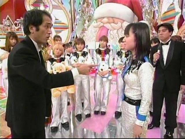 test ツイッターメディア - 紺野あさ美はマジでストーリー性があった。江頭先生も言ってた。お前は補欠なんかじゃない、お前こそモーニング娘。なんだよって。 https://t.co/MoZ2L3k5LE
