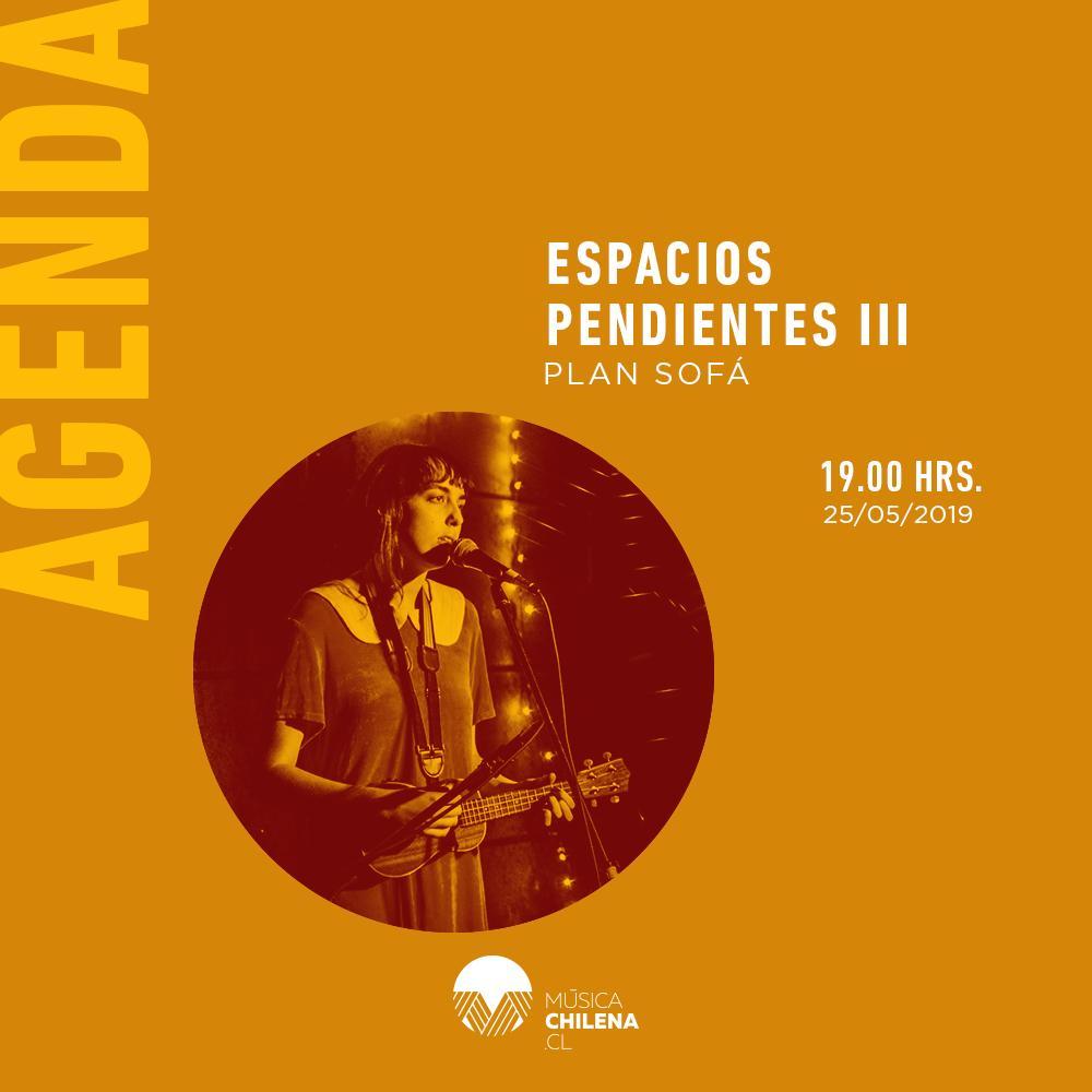 test Twitter Media - ¡Dale un espacio a la #MúsicaChilena! ¿Quieres saber quiénes estará tocando en vivo esta semana?  Conócelos aquí 👉 https://t.co/CpKR0YA3XL https://t.co/X3Ea4zCVAp