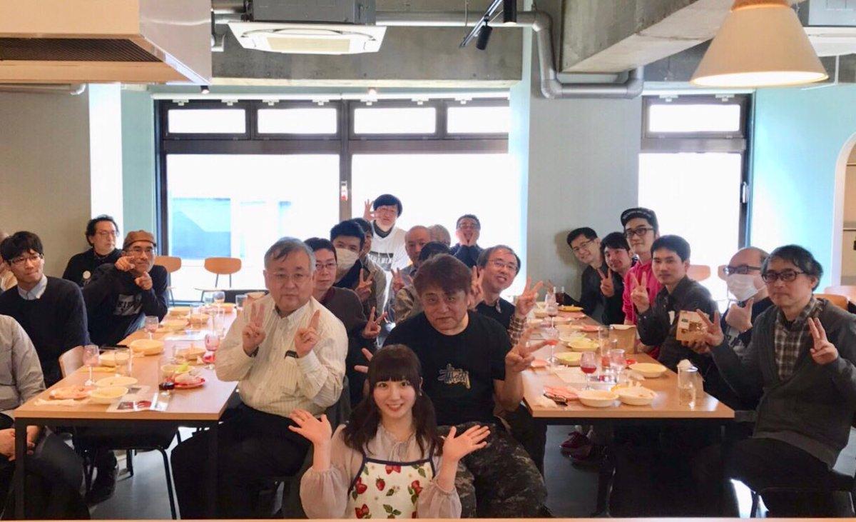 岩佐美咲 キッコーマン 老人ホーム 模様 バスガイドに関連した画像-02