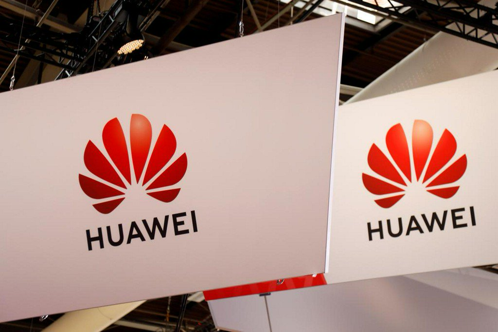 U.S. eases some restrictions on China's Huawei to keep networks operating - Reuters