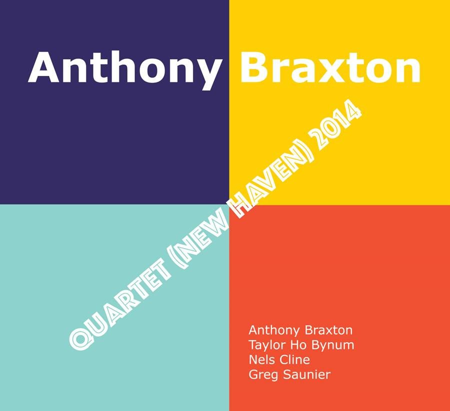 The next Anthony Braxton box - four hour-long slabs dedicated to Jimi Hendrix, Janis Joplin, James Brown, and Merle Haggard, played by AB, Taylor Ho Bynum, Nels Cline, and Greg Saunier - is quite a thing. Out 6/21. https://t.co/kMwkoZk9Z2