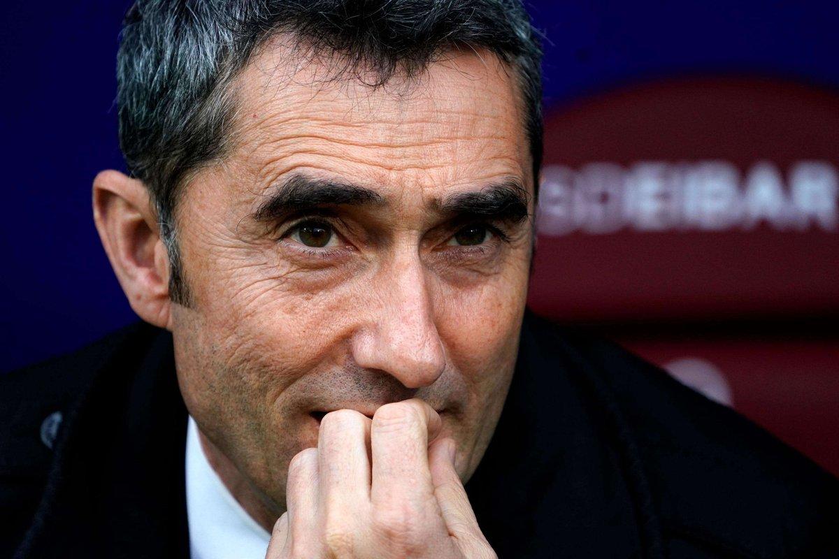 Barcelona Dilanda Cedera Jelang Final Copa del Rey https://t.co/LF2WHYjEQS https://t.co/esKqbaxVXE