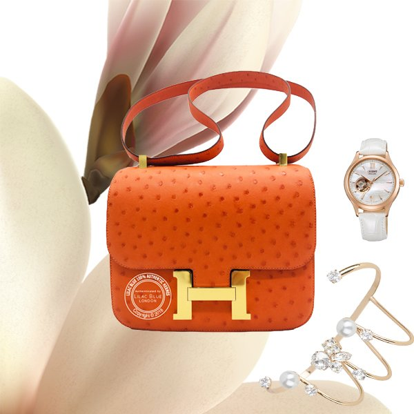 test Twitter Media - #Hermes #Constance #24cm Tangerine Ostrich GHW https://t.co/LHfqORT8xw #HermesHandBags #HermesLondon #LilacBlueLondon 📲For more information please call on +44 845 224 8876 or email info@lilacblue.com https://t.co/6EEpeRcEBa