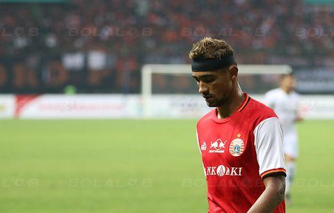 Gol Bruno Matos Jadi Yang Terbaik di Piala AFC https://t.co/mO4K4tfbnx https://t.co/ze2Tbnx5Ha