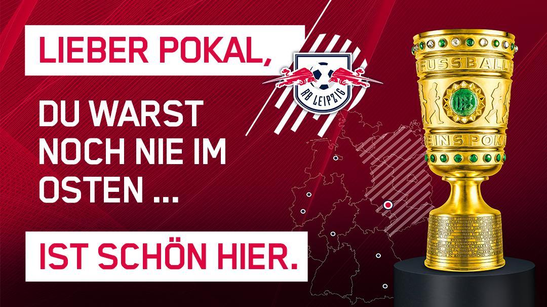 RT @DieRotenBullen: Lieber @DFB_Pokal ...   #RBLFCB #WirPokalisieren #DFBPokal https://t.co/nfacg02jSj