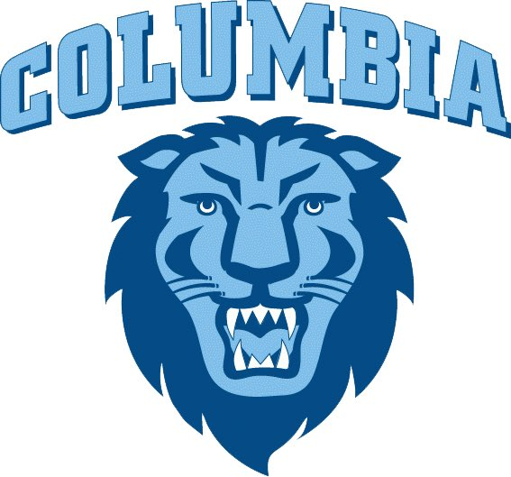 RT @jaydenn_goodwin: Blessed to announce that I have received an offer from Columbia University!!! #RoarLionRoar https://t.co/sdwC8128Q8