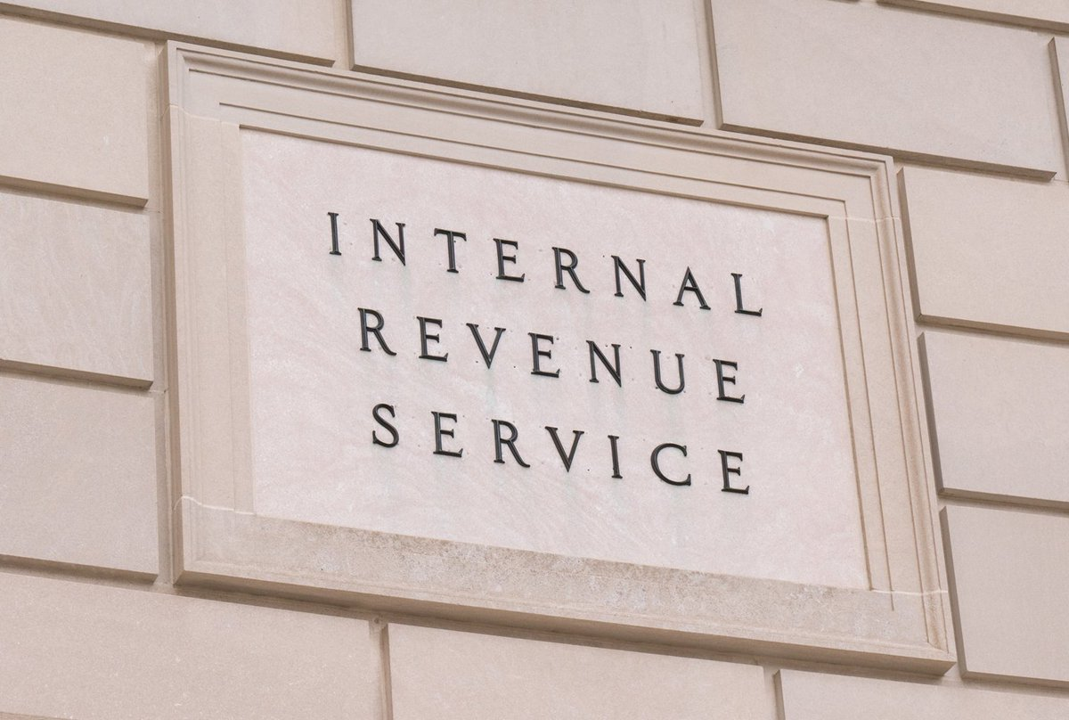 IRS Plans to Issue Guidance on Virtual Currency Taxation - Bitcoin News